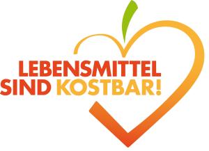 05_Lebensmittel_sind_kostba