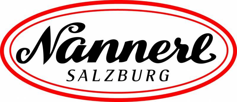 Bildergebnis für nannerl logo