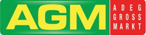 AGM_no margin