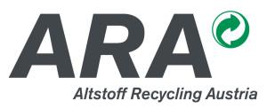 ARA_Logo_RGB_01