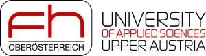 FH Logo national mit University