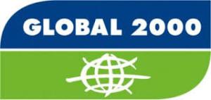 GLOBAL2000n