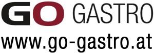 Go Gastro und www.