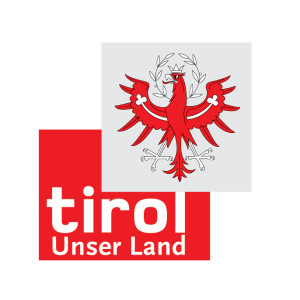 Land Tirol_margin