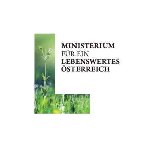 Lebensministerium_higher margin