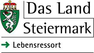 Lebensressort Logo original
