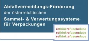 Logo_AVF_der_SVS