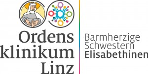 Logo Ordensklinikum Linz - Elisabethinen