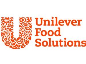 UFS_Logo_ohne Claim
