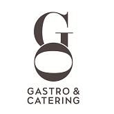 go catering neu ohne zusatz 1
