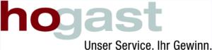 hogast_Logo_ClaimSchwarz_RGB