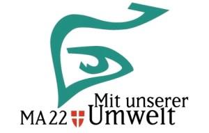 ma22_weißerHintergrund