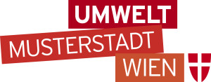umweltmusterstadt_wien