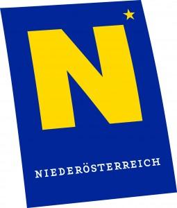 noel_logo