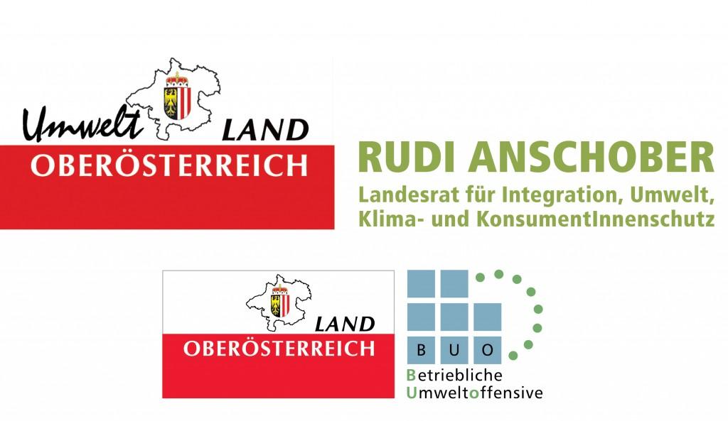 Oberösterreich_Anschober und Umweltförderung