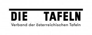 Logo Verband der österreichischen Tafeln
