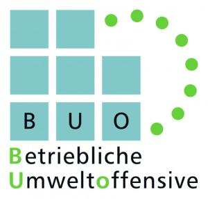 buo_logo