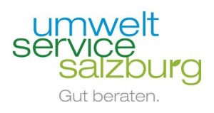 logoumweltservicesalzburg