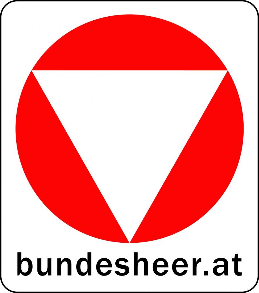 Österreichisches Bundesheer Logo