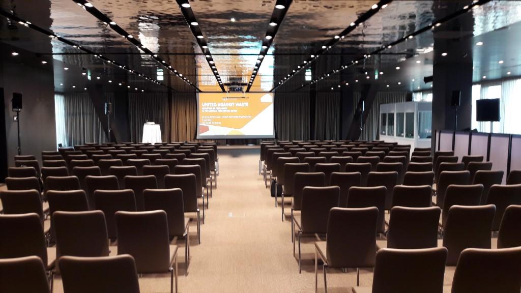 201704_FCSI Conference Wien