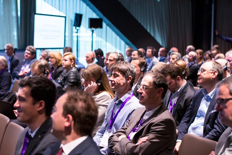 FCSI Konferenz