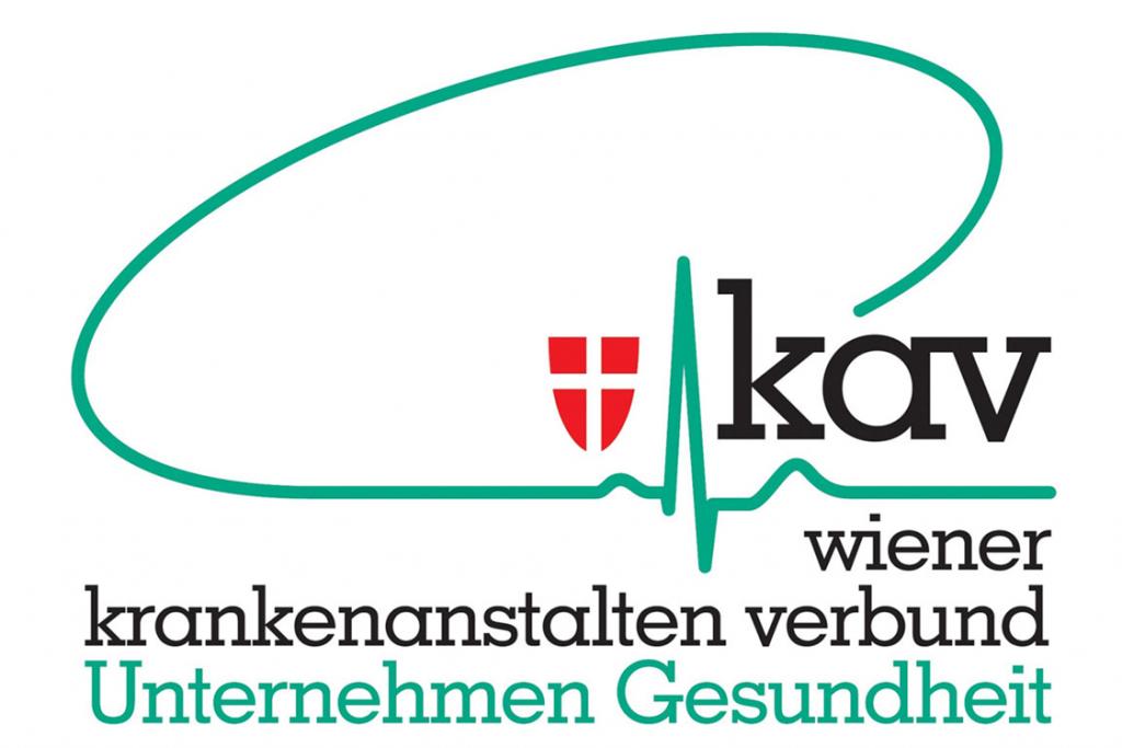Logo-KAV