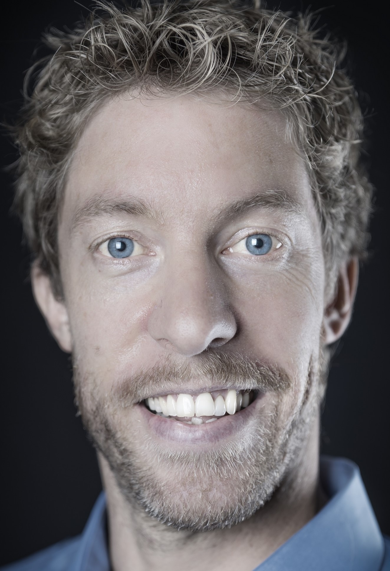 Nicolas Heidrich