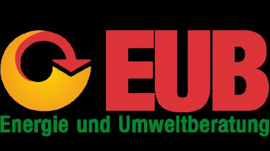 Logo Energie und Umweltberatung Burgenland
